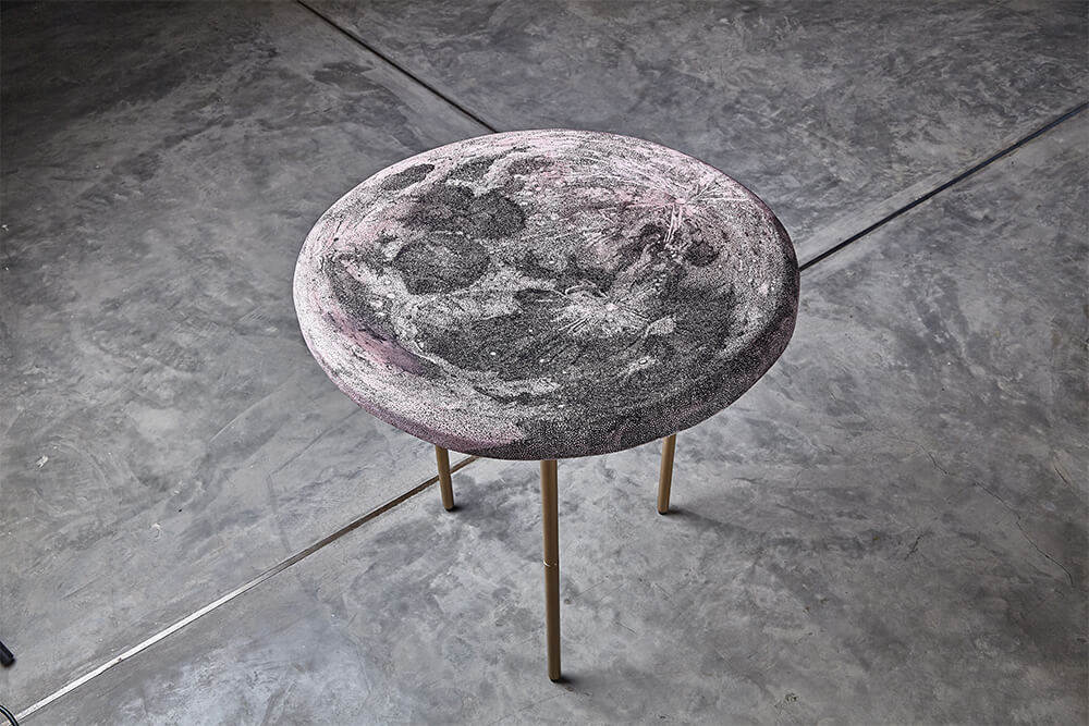 Luna_Table_8