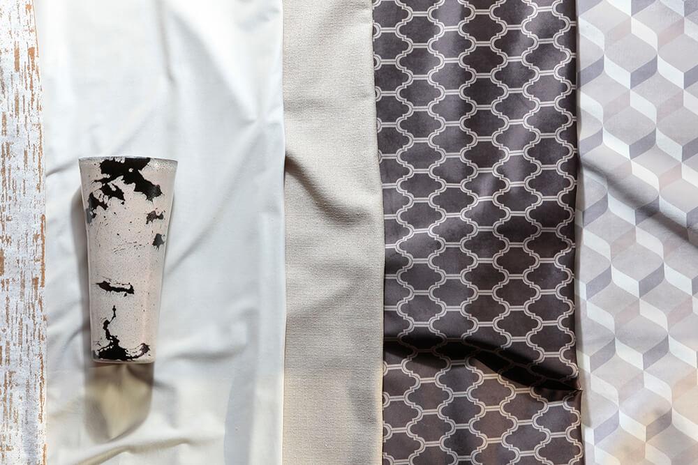 Gallery_Fabrics_1
