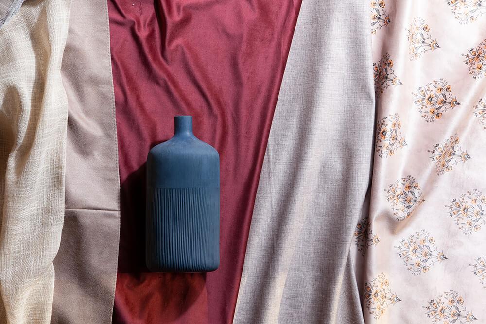 Gallery_Fabrics_2