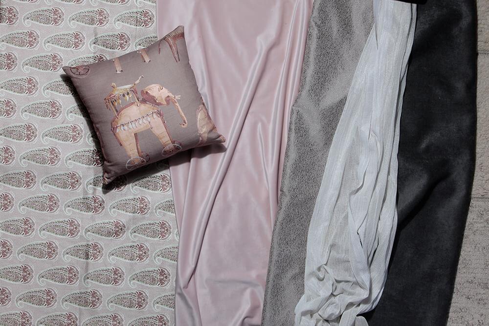 Gallery_Fabrics_4