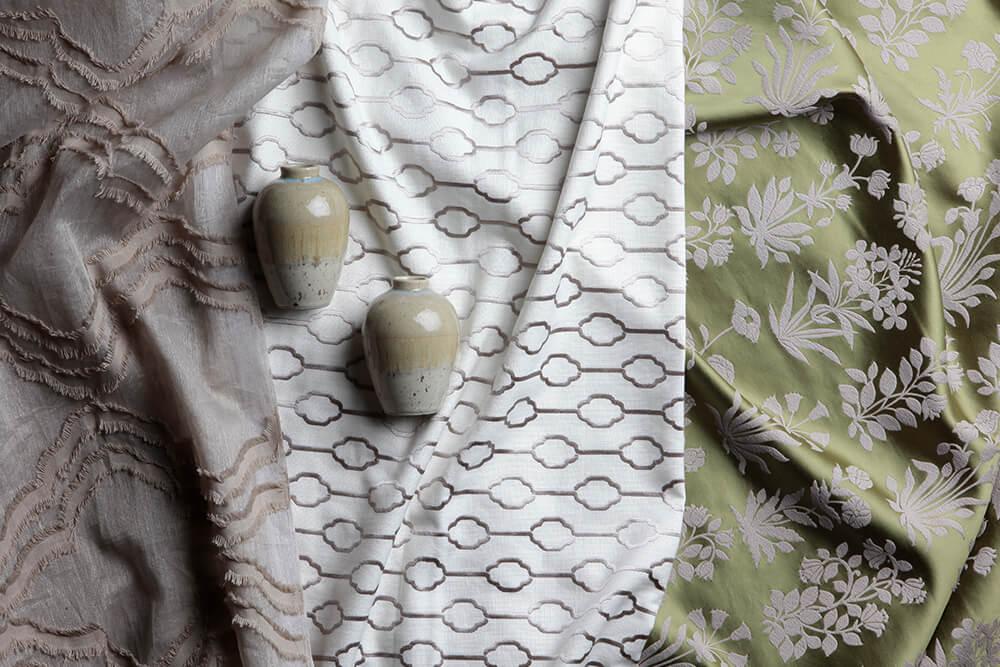 Gallery_Fabrics_6