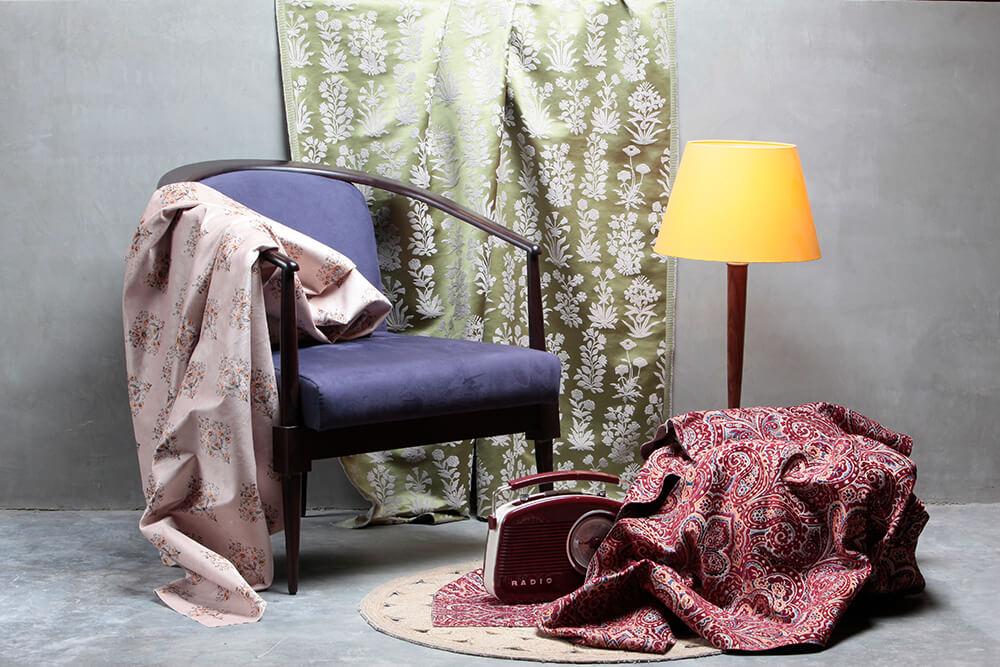 Gallery_Fabrics_7