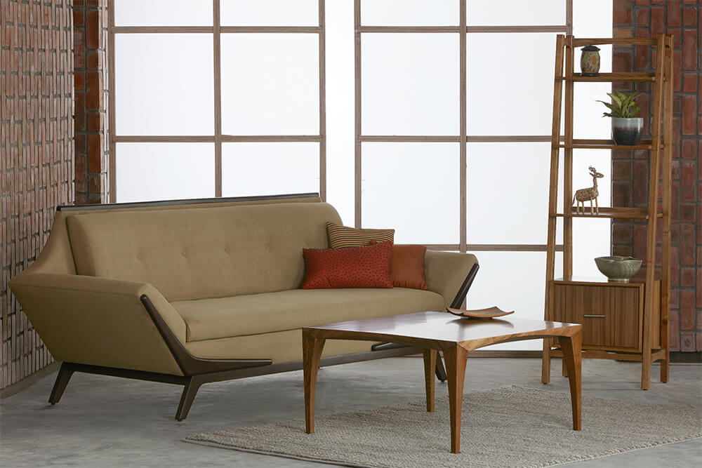 Furniture_3