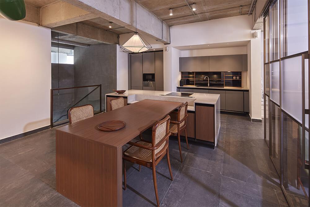 Kitchens_16