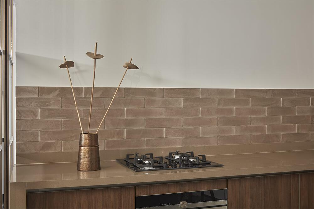Kitchens_5