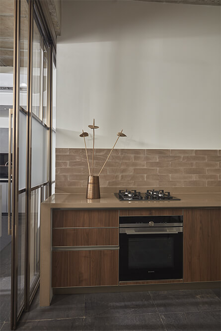Kitchens_6