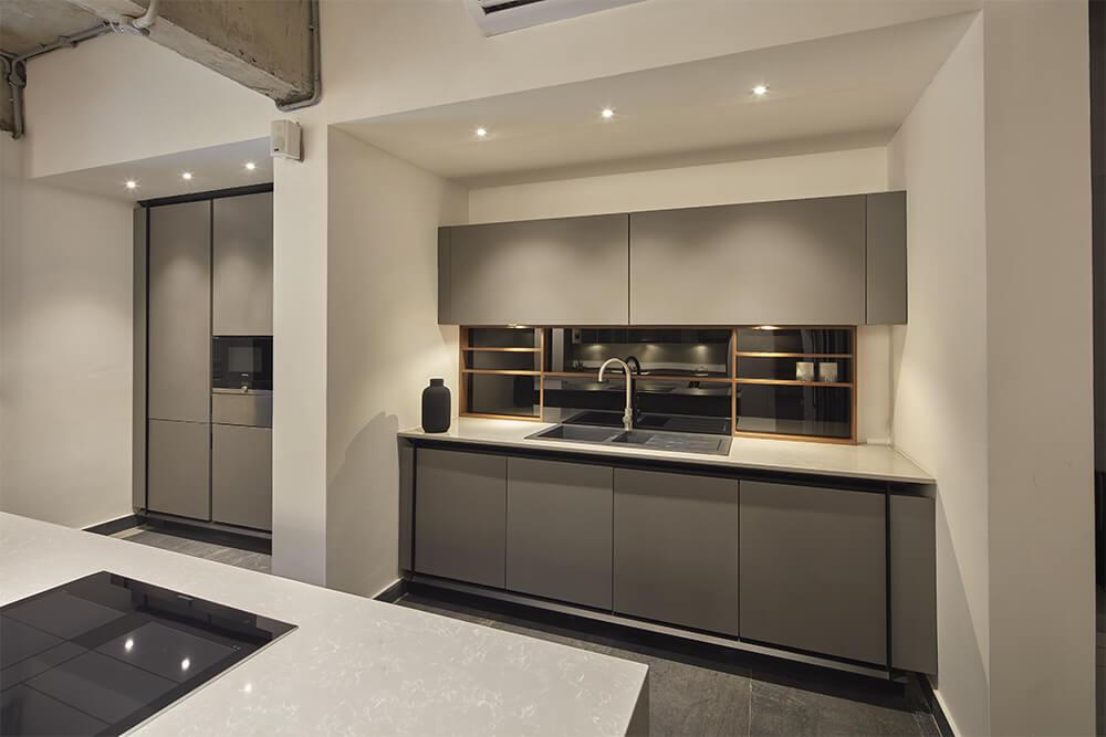 Kitchens_7