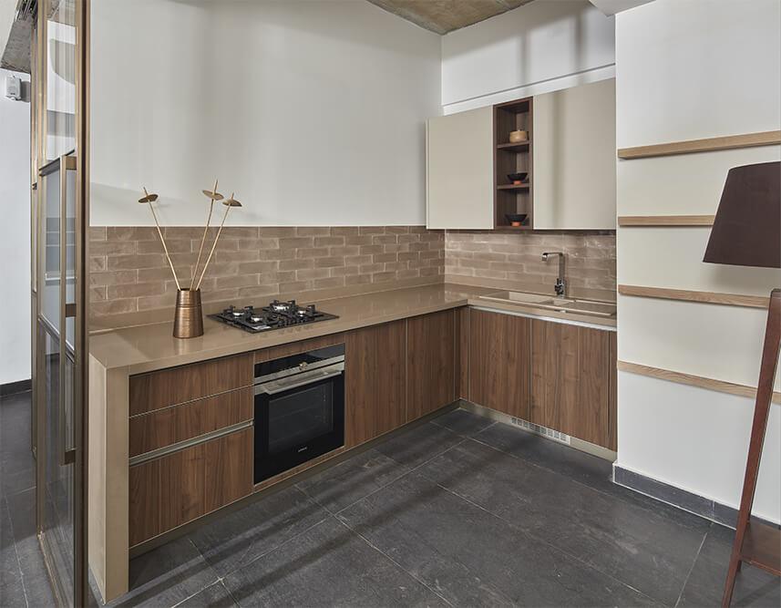 Kitchens_9