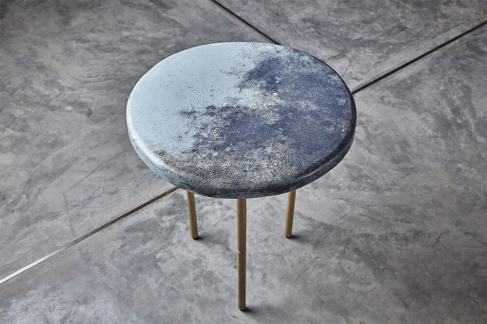 Luna_Table_5