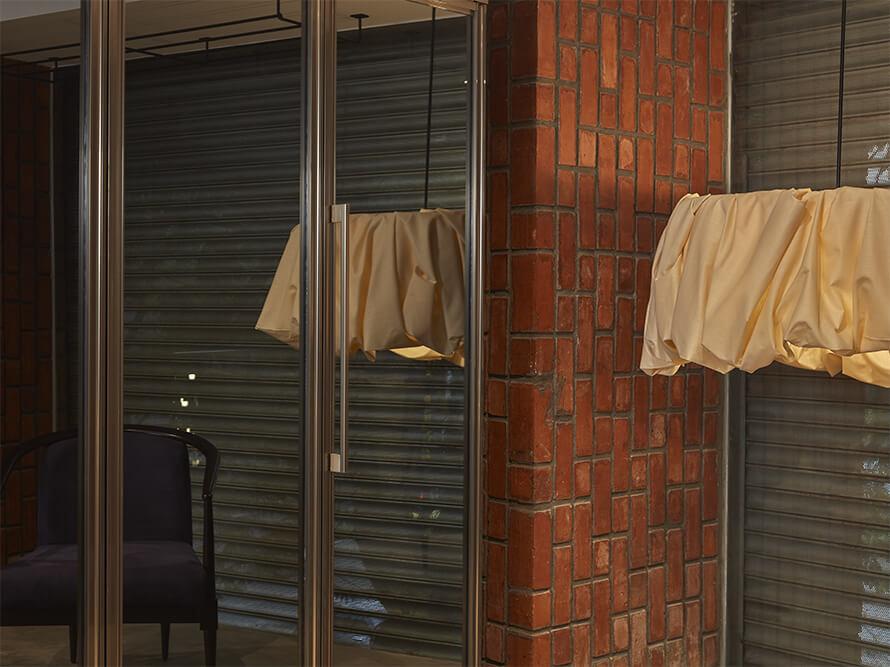 Wardrobes_5