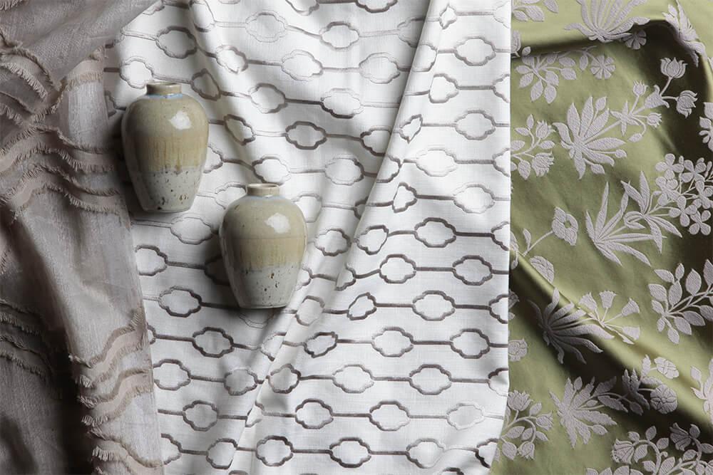 Yavanika_-_Fabrics_2