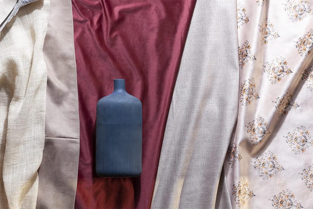 Yavanika_-_Fabrics_5