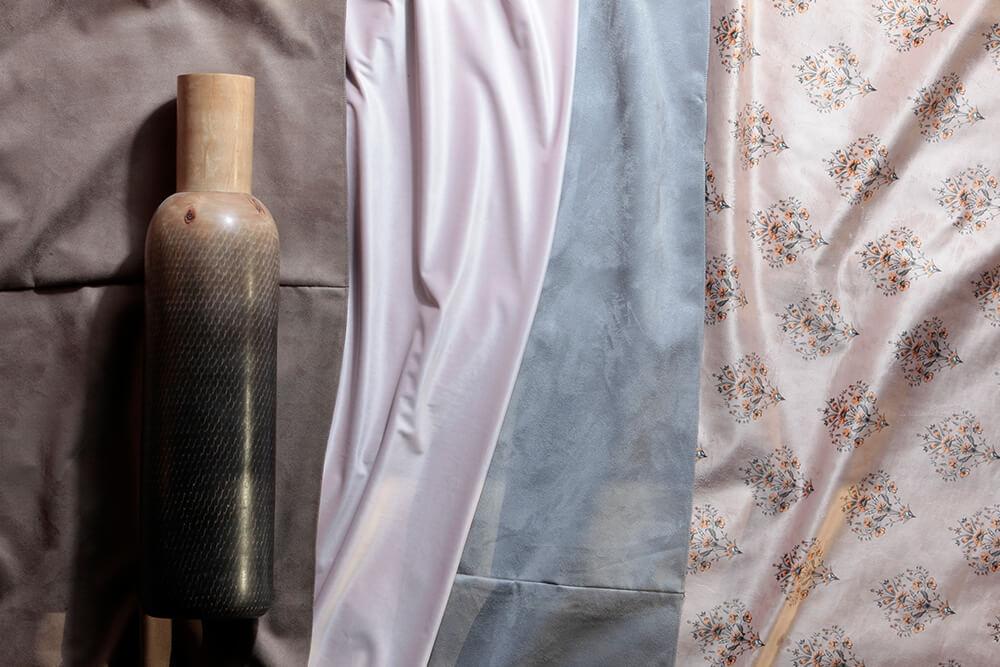 Gallery_Fabrics_3