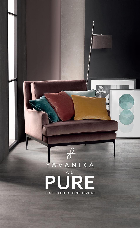 Pure3
